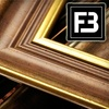 60% Off Framing at Framehouse