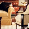 61% Off at Old Colony Furniture