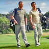 Up to 55% Off Golf Discount Pass