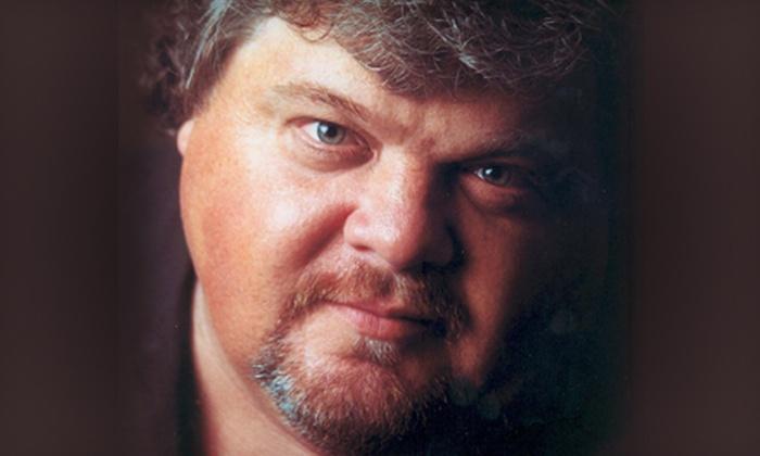 Stars for Second Harvest - Downtown Nashville: One Ticket to Stars for Second Harvest Concert Featuring Craig Wiseman at Ryman Auditorium on October 18 ($59 Value)