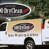 Half Off Delivery Dry Cleaning