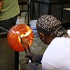 Up to 62% Off Glass Blowing in Renton