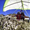 Up to 57% Off Tandem Hang-Gliding Flight
