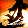 Up to 58% Off Salsa-Dance Lessons