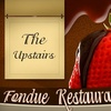 Half Off at The Upstairs Fondue Restaurant