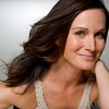Up To 65% Off Anti-Aging Service in West Hollywood