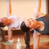 58% Off Core Fusion Fitness Classes at Exhale