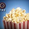 53% Off Movie Tickets and Popcorn
