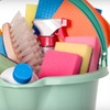 Up to 60% Off Mr. Services Cleaning House Cleaning