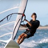 Half Off Lesson at Windsure Adventure Watersports