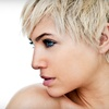 Up to 70% Off Moroccanoil Hair Package in Troy