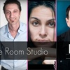 75% Off Photo Shoot and Images