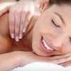 Up to Half Off Massage in Mountain View