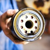 55% Off Oil Changes in Rancho Cucamonga