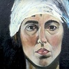 Half Off Four Oil-Painting Classes