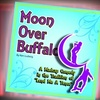 """The Hudson Players - Historic Hudson: $7 Ticket to The Hudson Players' """"Moon Over Buffalo"""" (up to a $14 Value).  Choose from Two Dates."""
