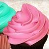 $6 for a Dozen Cupcakes at Sugar Showcase