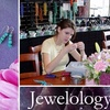 Up to 57% Off Jewelry Making