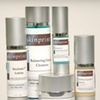 67% Off Skincare Products from Skinprint
