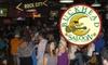 Buckhead Saloon - Buckhead Forest: $15 for $30 Worth of Bar Fare and Drinks at Buckhead Saloon
