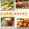 Up to 59% Off from Dream Dinners