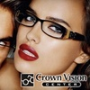 71% Off at Crown Vision Center