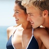 Up to 58% Off at Body & Sol Tanning