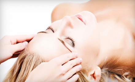 60-Minute Swedish Massage (a $64 value) - Tipp Top Therapeutic Massage in Tipp City
