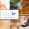53% Off Massage at Felicitea