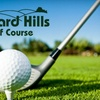 Up to 52% Off 18 Holes of Golf in Shelbyville