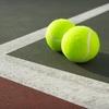 57% Off Tennis Classes and Club Membership