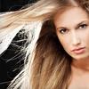 59% Off Keratin Hair-Smoothing Treatment