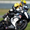 Up to 60% Off Go-Kart or Motorcycle Rides in Millville