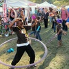 Up to Half Off Ticket to Lake Eden Arts Festival