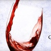 53% Off Wine Tour and Guidebook