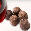 54% Off Wine and Truffles in Langley
