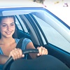 55% Off Windshield Treatment at Clarke Clean
