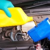 Up to 59% Off Oil Change in West Chester
