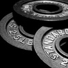 67% Off Personal Training in Pawcatuck