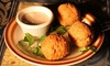 Marrakech Cuisine - Goose Island: $15 for $30 Worth of Moroccan Fare at Marrakech Cuisine in Wicker Park