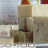 52% Off Eco-Friendly Soaps and Drink Ware