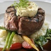 Half Off Gourmet Fare at Idlewyld Inn