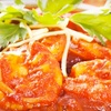 Up to 53% Off at Mela Indian Bar & Grill