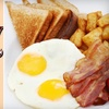 $7 for Home-Style Fare at The Hungry Fox