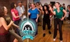 Bees' Knees Dance - Downtown: $15 for Six Dance Classes at Bees' Knees Dance ($60 Value)