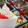 $4 for Frozen Yogurt at Yogurt Delite in Rocklin