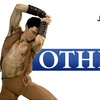 Joffrey Ballet  - Chicago: $35 Ticket to 'Othello' at the Joffrey. Buy Here for 10/24/09 at 2:00 p.m. See Below for Additional Dates and Seating Locations.