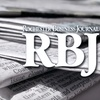 56% Off Business News Subscription