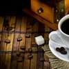 $7 for Coffee and Café Fare at Four Beans Coffeehouse in Batavia