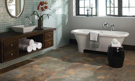 Century Tile - Century Tile in